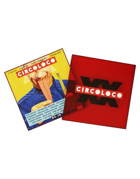 circoloco-box-2