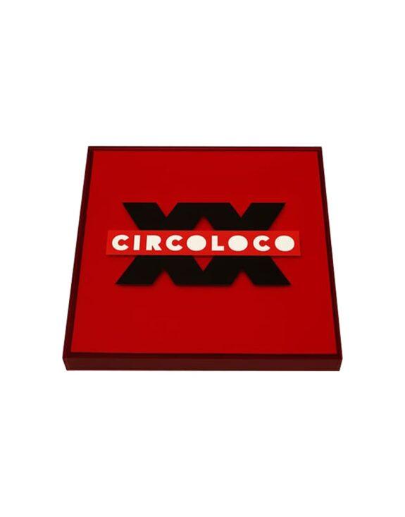 circoloco-box