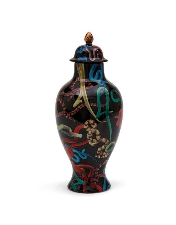 vase-snakes.jpg