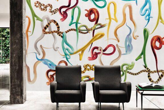 wallpaper-snakes-white