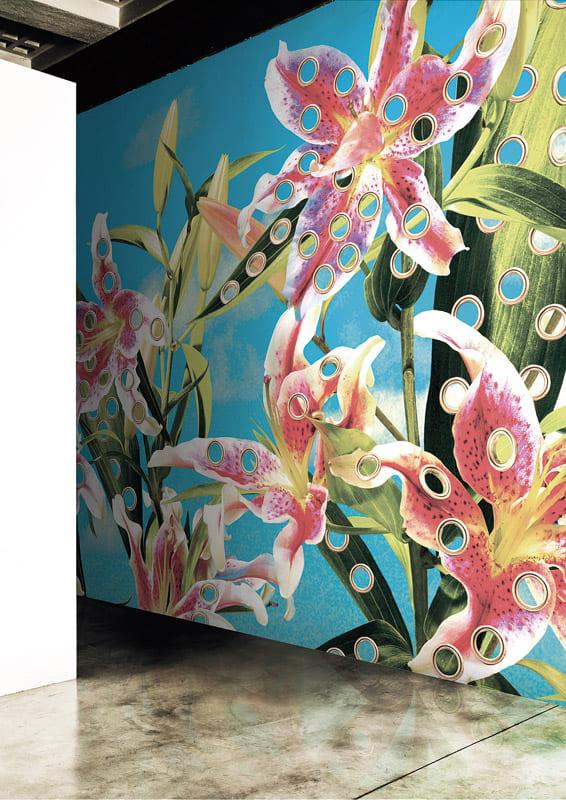 wallpaper-flowers-blue