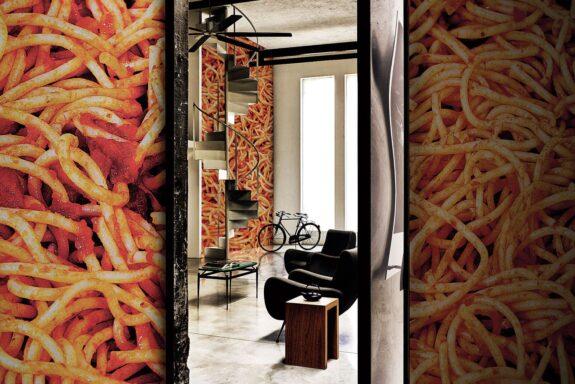 wallpaper-spaghetti
