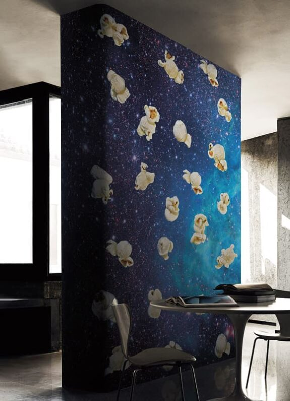 wallpaper-popcorn