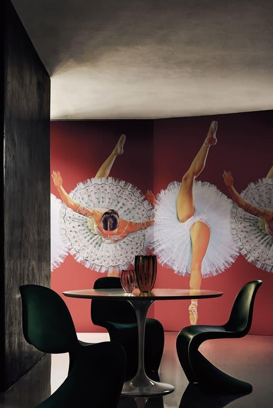 wallpaper-bolschoi-red