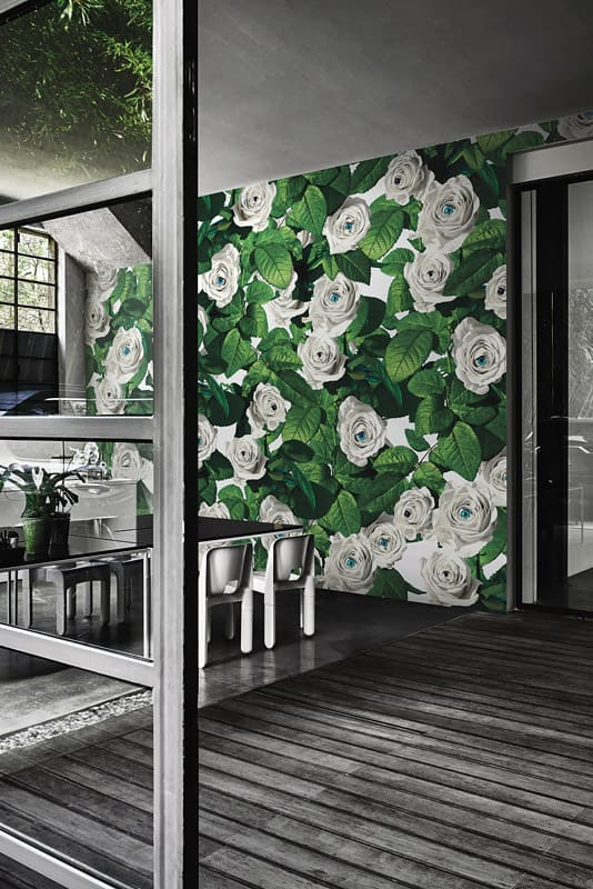 wallpaper-roses-white
