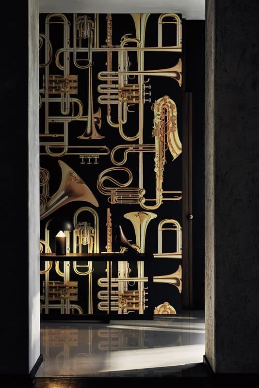 wallpaper-donald-trumpets-02