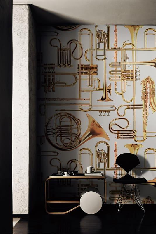 wallpaper-donald-trumpets-03