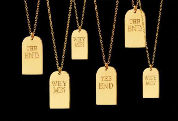 Golden-Necklace-medium-3