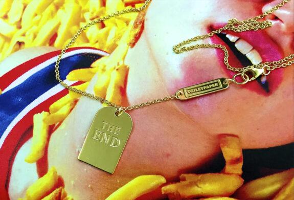 Golden-Necklace-medium-4