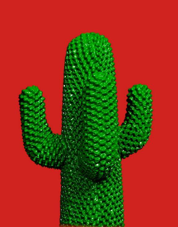 Gufram-god-detail-cactus