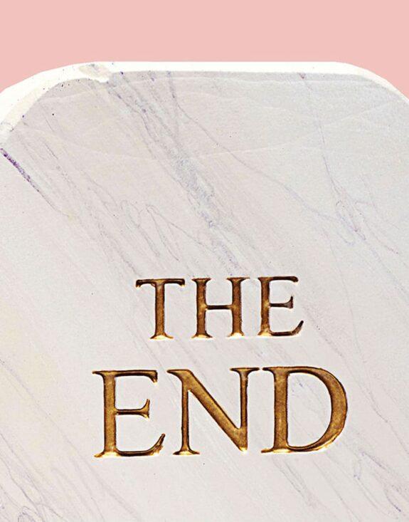 Gufram-the-end-1516-detail