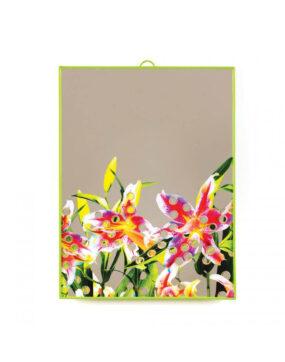 MIRRORS-Plastic-0002-Seletti-Toiletpaper-Magazine-Mirror-Plastiic-17124