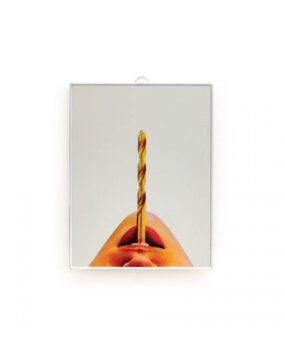 MIRRORS-Plastic-0011-Seletti-Toiletpaper-Magazine-Mirror-Plastiic-17103