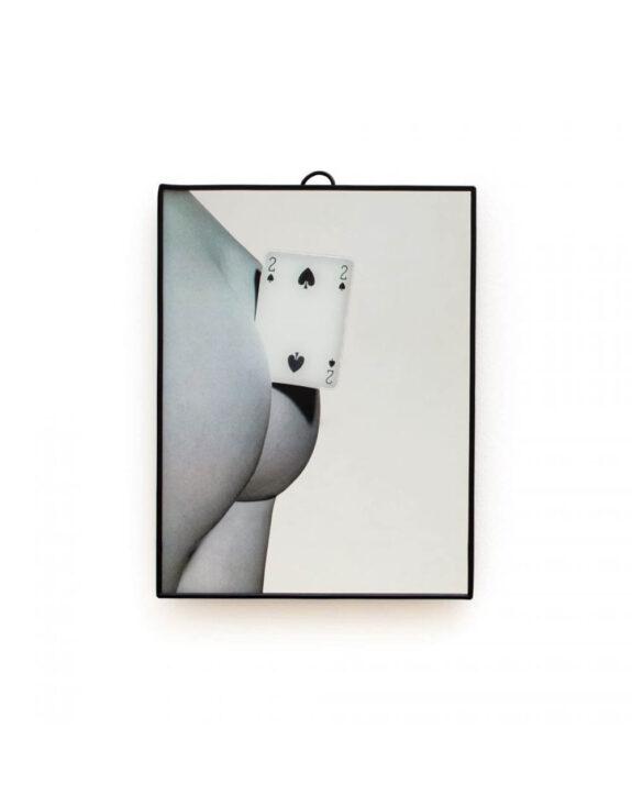 MIRRORS-Plastic-0012-Seletti-Toiletpaper-Magazine-Mirror-Plastiic-17101