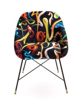 Padded-chair-snake-1