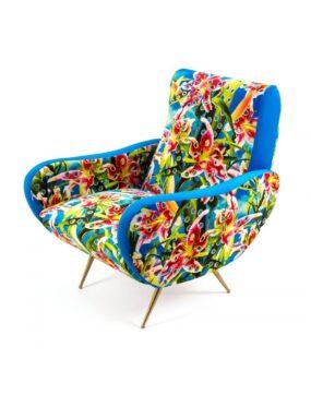 Seletti-Toiletpaper-Magazine-Armchair-16083-Flowers10