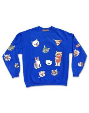 Sweatshirt-special-edition-design-week-