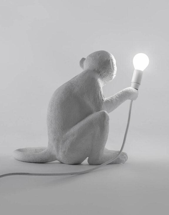 The Monkey-Lamp-0000-14882-Monkey-Lamp-Seletti-6