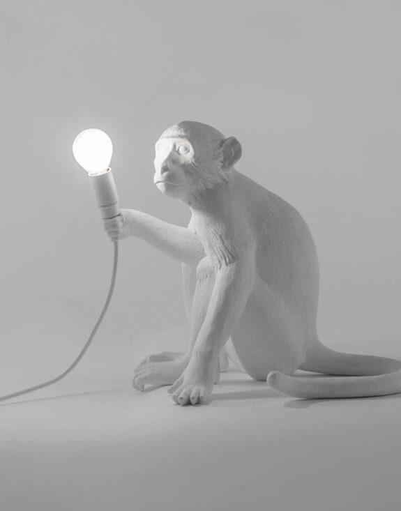 The-Monkey-Lamp-0002-14882-Monkey-Lamp-Seletti-3
