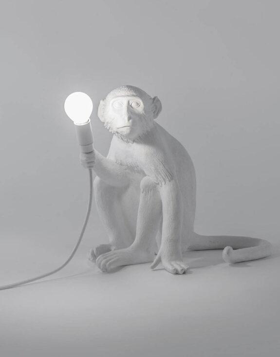 The-Monkey-Lamp-0004-14882-Monkey-Lamp-Seletti-2