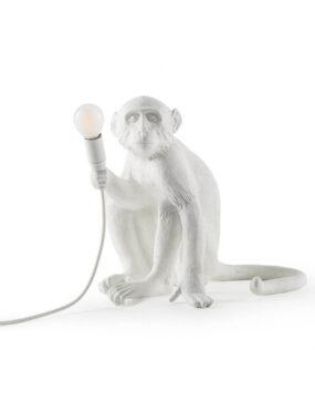 The-Monkey-Lamp-0005-14882-Monkey-Lamp-Seletti-1