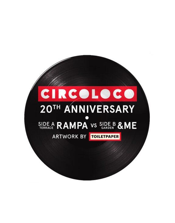 Vinyl_retro