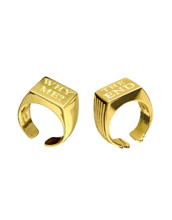 golden-ring-you-me-new