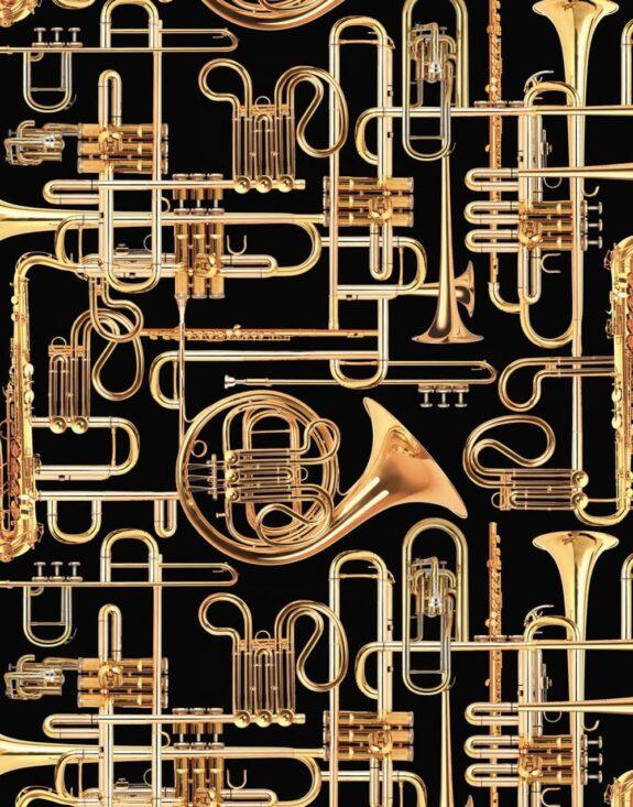wallpaper-donald-trumpets