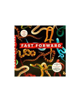fast-forward-01