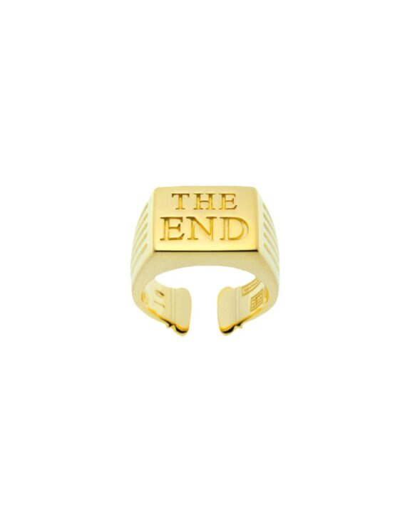 golden-ring-the-end