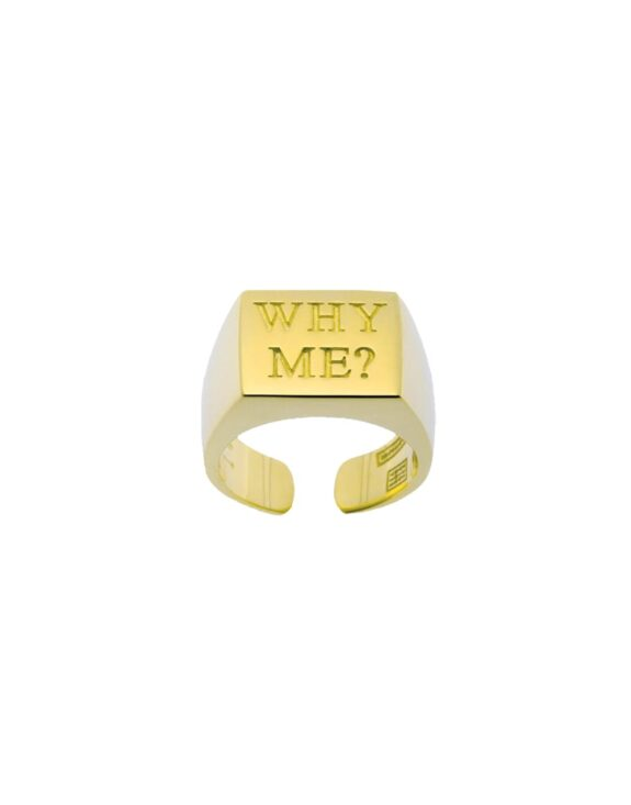 golden-ring-why-me
