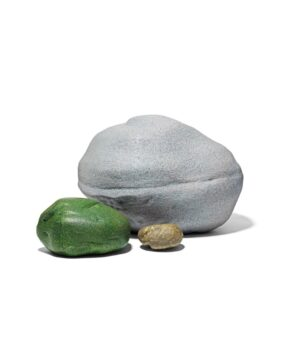gufram-pouf-sedilsasso