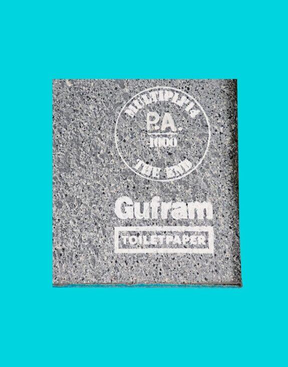 gufram-the-end-brand