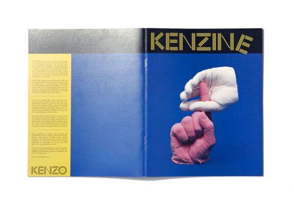 kenzine-vol-1-01