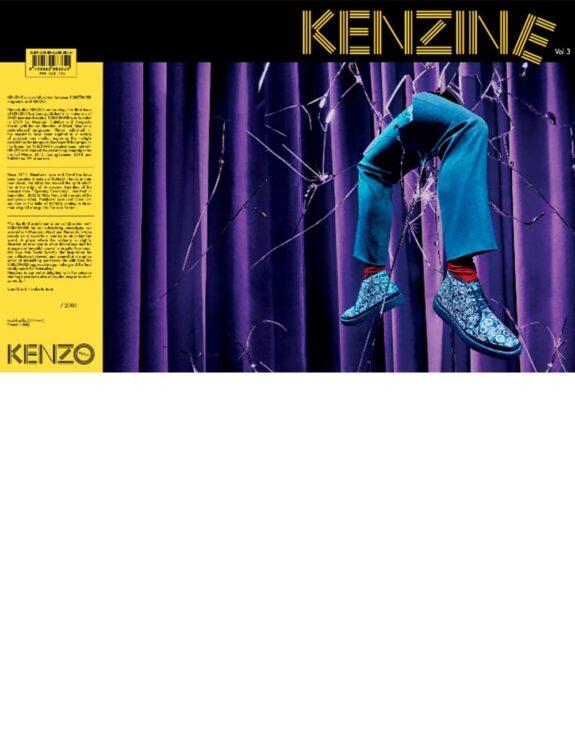 kenzine-vol-3-05
