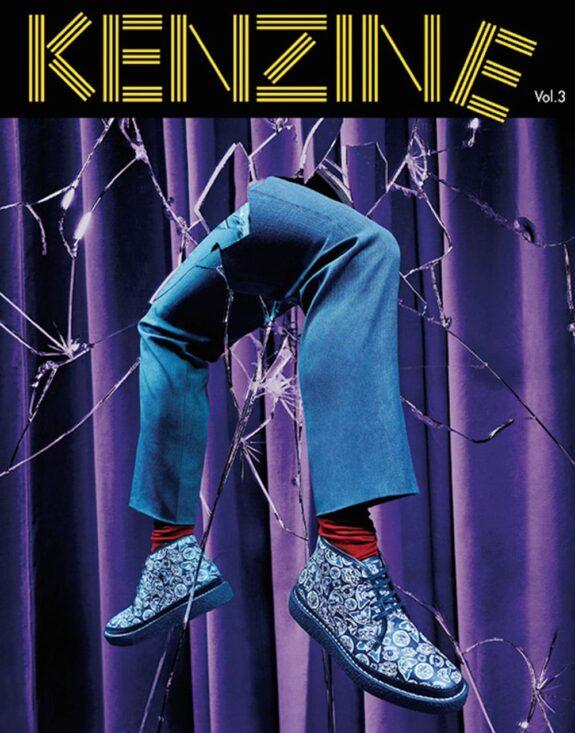 kenzine-vol-3