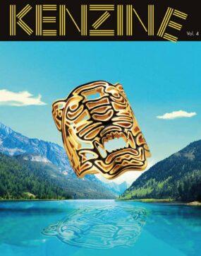kenzine-vol-4