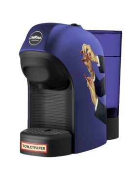 lavazza-tiny-dreamed-by-toiletpaper