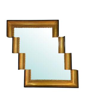 mirror-antichita3000-scaletta