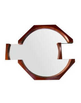mirror-antichita3000-wrench