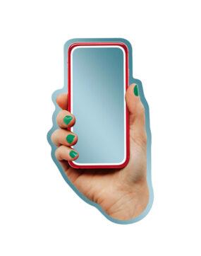 mirror-selfin-italy