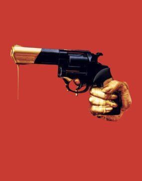 wallpaper-no-armi