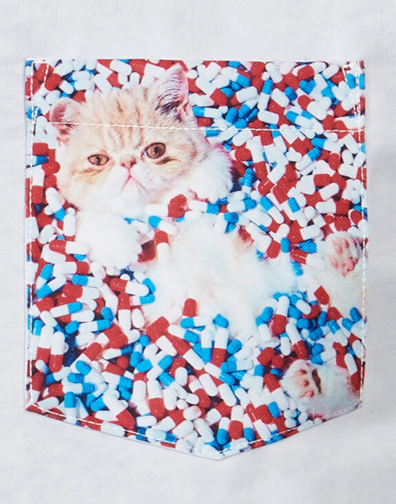 pocket-t-shirt-cat-2