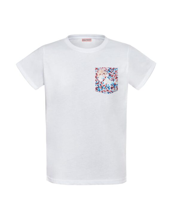 pocket-t-shirt-cat