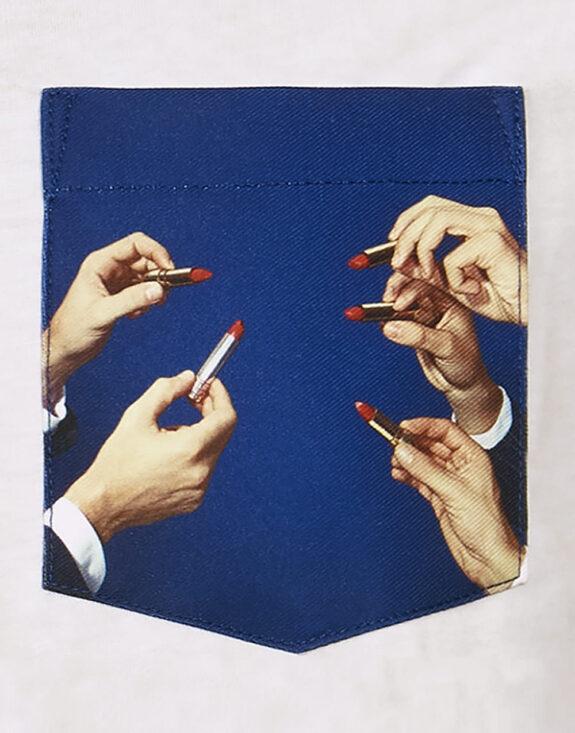 pocket-t-shirt-lipsticks-2