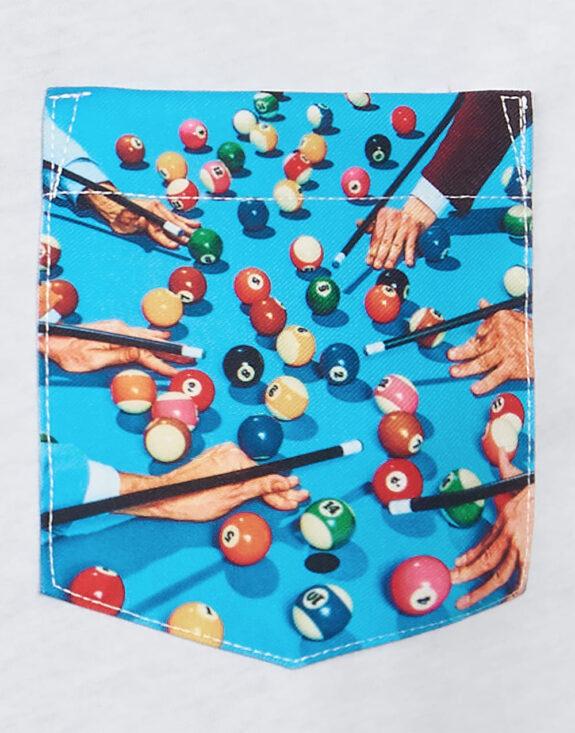 pocket-t-shirt-snooker-2