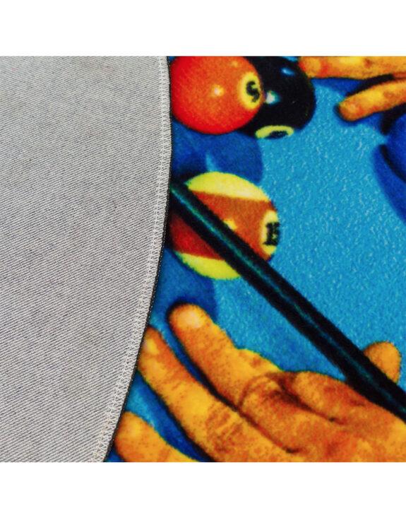 round-rug-snooker-02.jpg