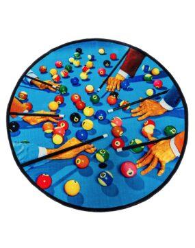 round-rug-snooker.jpg