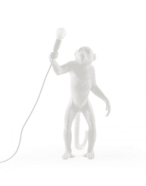 seletti-lighting-monkey-standing-version-1