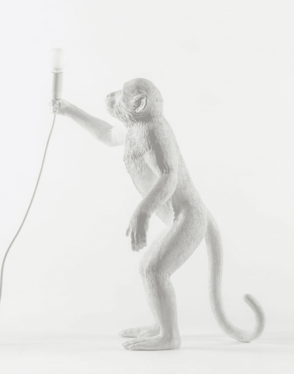 seletti-lighting-monkey-standing-version-2
